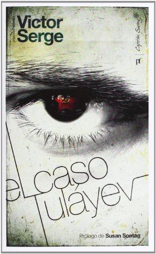 EL CASO TULAYEV
