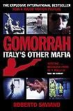 Gomorrah (tie-in): Italy's Other Mafia