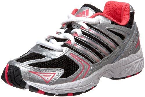 Picture of adidas adiRun Running Shoe (Little Kid/Big Kid) B0046XSLIK (Adidas Running Shoes)