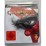 """God of War 3 (ungeschnitten)von """"Sony Computer..."""""""