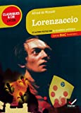 Lorenzaccio: et autres textes sur la question politique