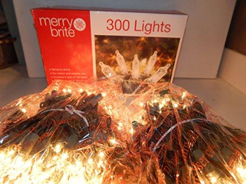 merry-brite-300-lights-clear-bulb-green-wire-wedding-lights-indoor-outdoor