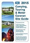 Cade's Camping, Touring & Motor Carav...