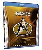 Image de Star Trek - La nouvelle génération - Saison 2 [Blu-ray]