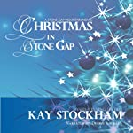 Christmas in Stone Gap | Kay Stockham