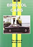 img - for Bristol Cars book / textbook / text book
