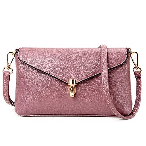 lorili-bolsa-mujer-color-morado-talla-talla-unica