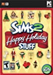 Sims 2 Happy Holiday Stuff Expansion