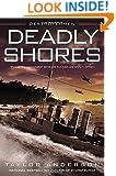 Deadly Shores: Destroyermen