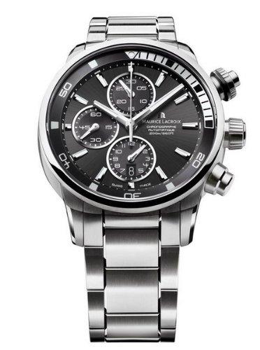 maurice-lacroix-pontos-s-chrono-montre-automatique
