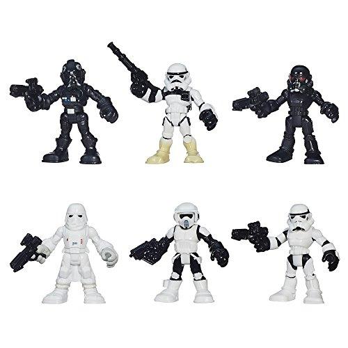 Playskool-Heroes-Star-Wars-Galactic-Heroes-Imperial-Forces-Pack