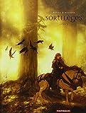 Sortilèges - Cycle 1 - tome 2 - Livre 2