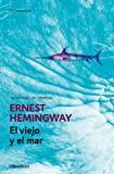 Image of El Viejo Y El Mar / the Old Man And the Sea (Contempora) (Spanish Edition)