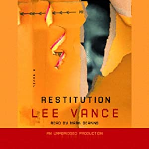 Restitution | [Lee Vance]