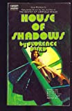 img - for House of Shadows book / textbook / text book