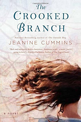 Image of The Crooked Branch: A Novel