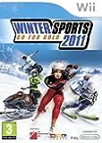 Winter Sports 2011 (Wii)