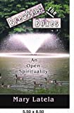 img - for Breaking the Boxes: An Open Spirituality [ BREAKING THE BOXES: AN OPEN SPIRITUALITY BY Latela, Mary ( Author ) Jan-10-2006 book / textbook / text book