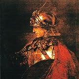 War by Anata (1999-08-02)