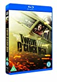 Image de Twelve O'clock High [Blu-ray] [Import anglais]