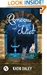 Romeow and Juliet (Whales and Tails M...