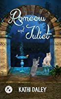 Romeow and Juliet (Whales and Tails Mystery Book 1) [Kindle Edition]