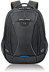 """SOLO Active 17.3"""" Backpack"""