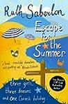 Escape for the Summer (The Escape Ser...