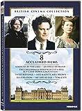 British Cinema Collection [Import]