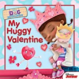 Doc McStuffins: My Huggy Valentine