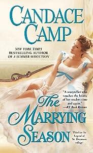 The Marrying Season