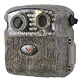 Wild Game Innovations Buck Commander Nano 10 Hunting Trail Camera