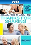 Thanks For Sharing [HD]