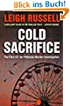 Cold Sacrifice: The First DS Ian Pete...