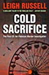 Cold Sacrifice (DS Ian Peterson Murde...