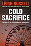 Cold Sacrifice: (The First DI Ian Pet...