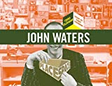 img - for John Waters (Place Space) book / textbook / text book