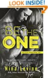 Be The One (Crave Book 2)