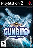 echange, troc Gunbird - Special Edition