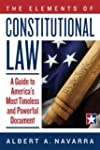 The Elements of Constitutional Law (E...