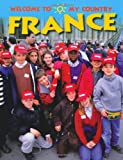 img - for France book / textbook / text book