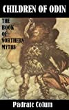 The Children of Odin, The Book of Northern Myths