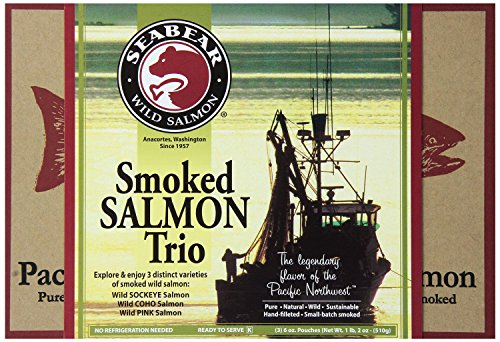SeaBear-Smoked-Salmon-Trio-18-Ounce-Box