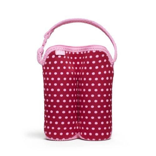 Tool Bag Diaper Bag front-984376