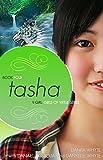 Tasha (V-Girl: Girls of Virtue Series Book 4)
