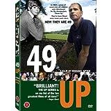 49 Up ~ Bruce Balden