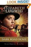 Dark Road Home (Edge of Freedom Book #2)