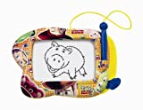 Fisher-Price Kid-Tough Mini Doodler Disney/Pixar Toy Story 3