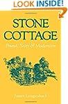 Stone Cottage: Pound, Yeats and Moder...