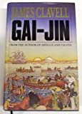 Gai-Jin (0385310226) by James Clavell
